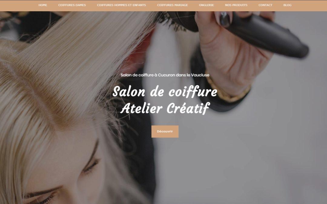 Accueil-site-atelier-creatif-cucuron